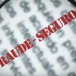 fraude-seguro